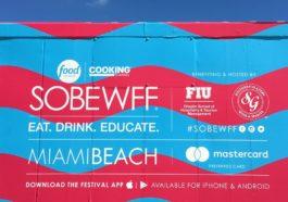 miami beach festival