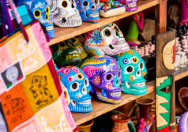 15 unmissable attractions to experience the best of Mexico
